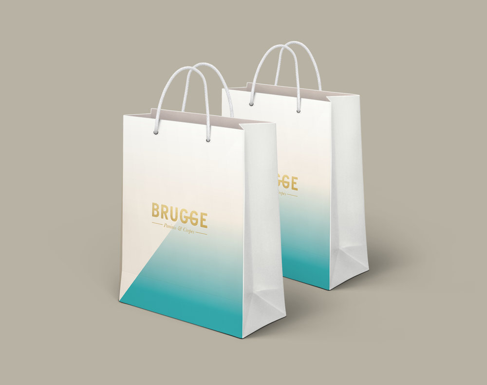 Shopping Bag PSD MockUp.jpg