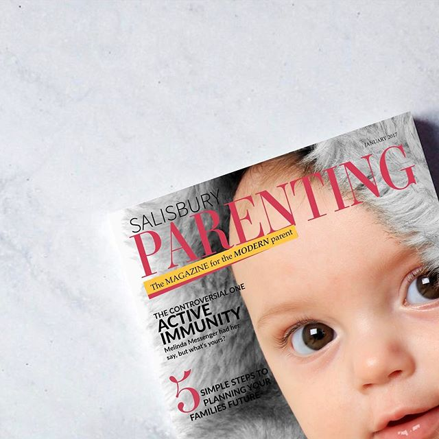 Pick up a copy today 📖 download your free January issue and catch up on all the latest! (Link in bio) * *  #motherhood #parenting #fatherhood #magazine #birth #pregnant #pregnancy #pbloggers #parents #january #issue #winteredition #marble #articles #features #fourttrimester #parentsofinstagram #flatlay