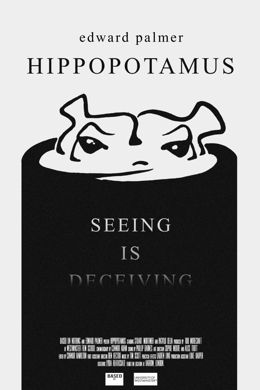 HippopotamusPoster2.png
