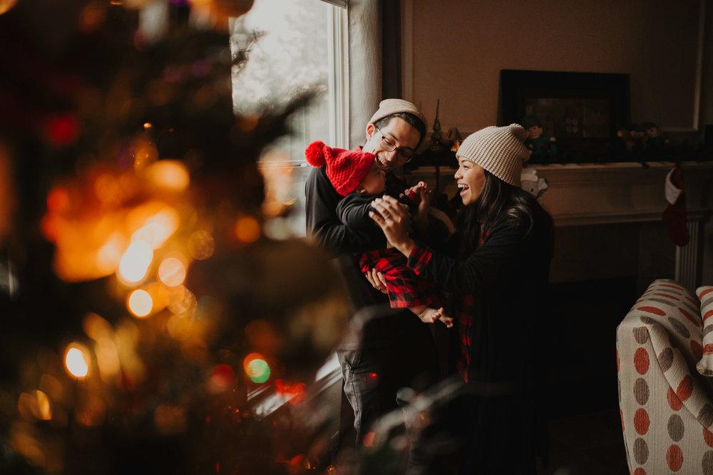 Sophia + Kyle (Holiday Pics)-9988.jpg