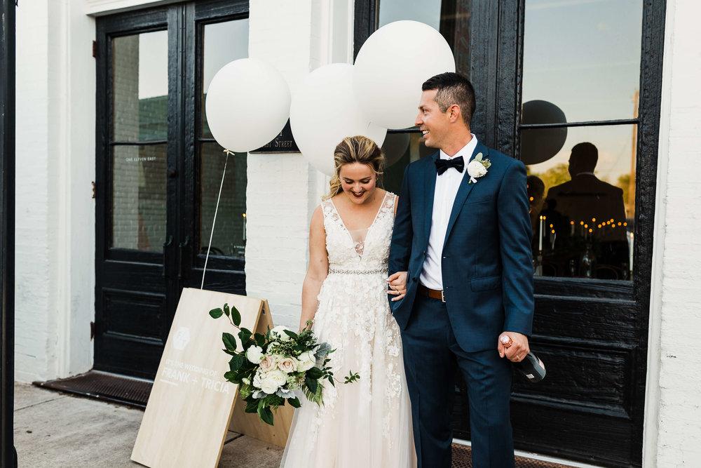 Tricia & Frank wedding-0108.jpg