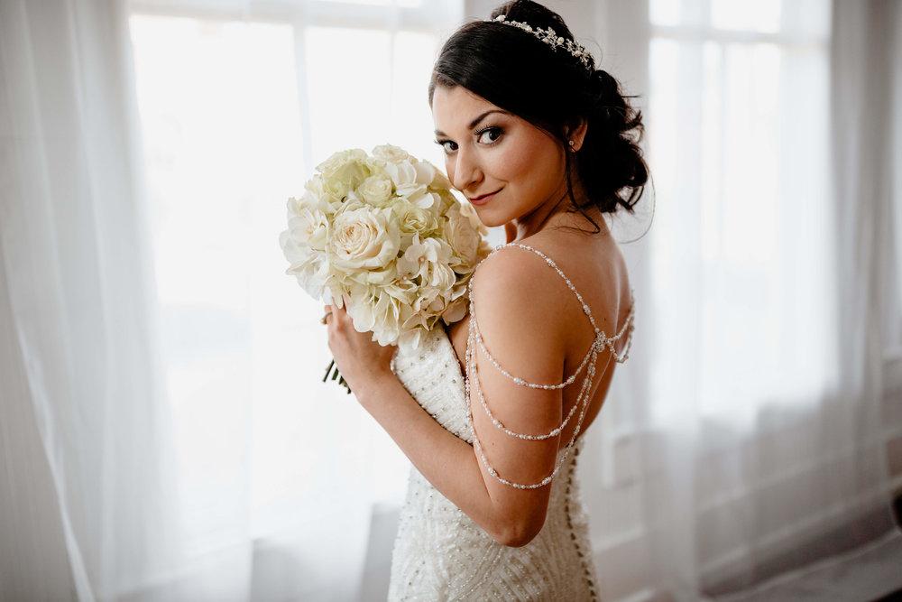 Gabrielle De La Garza bridal-3707.jpg