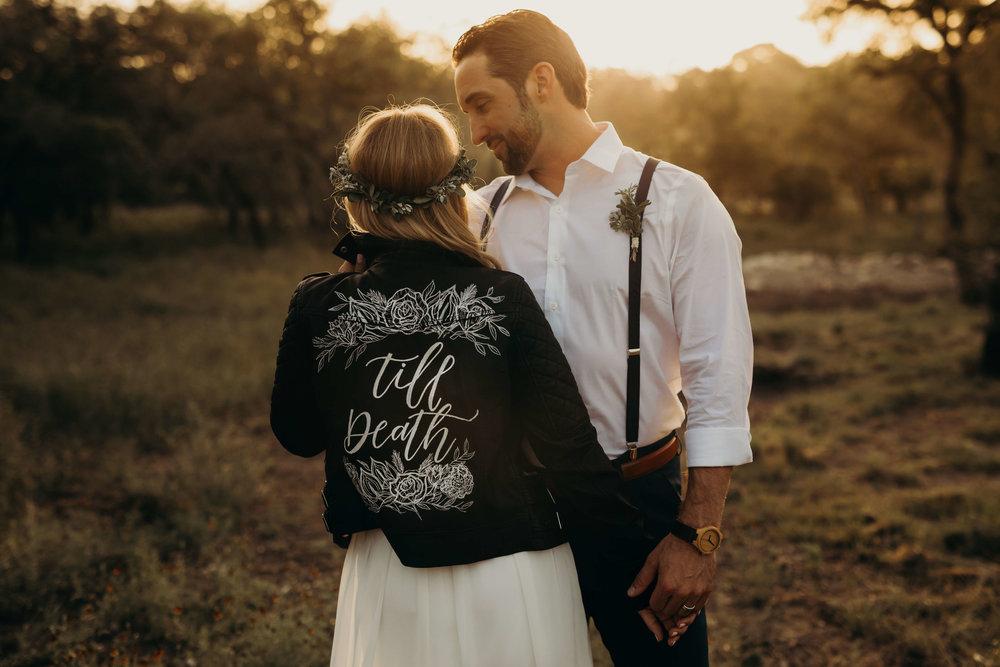 Kristin + Josh Hoffman wedding-9734.jpg