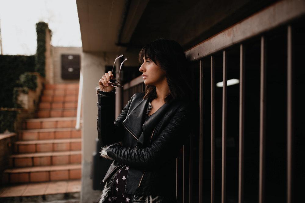 Marina Pires-9899.jpg