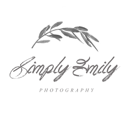 Simply Emily Photography