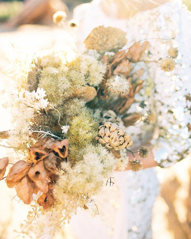 I'm still obsessed with this bouquet ✨