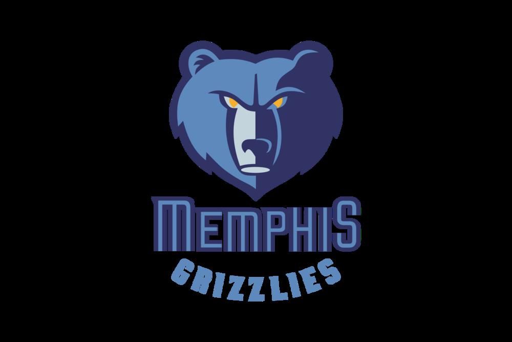 Logo Memphis Grizzlies.png