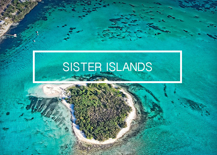 Sister Islands_Cayman Islands