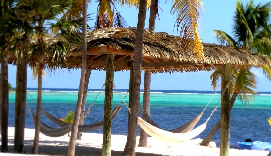 Little+Cayman.jpg
