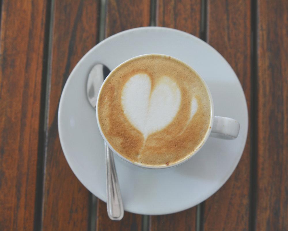 Coffee_Shops_Market_CaymanIslands.jpg