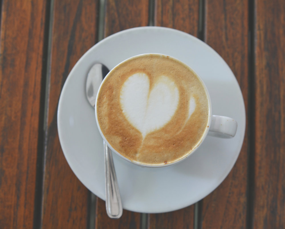 10 Cayman Coffee Shops You'll Love