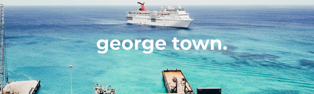 george town.jpg