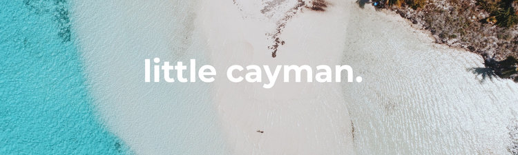 3_little+cayman.jpg