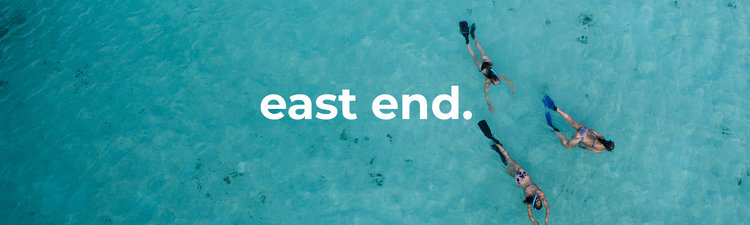 4_east+end_banner.jpg