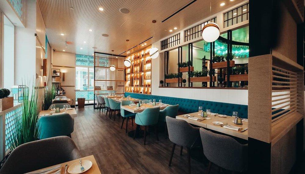 Cayman_restaurants_agua