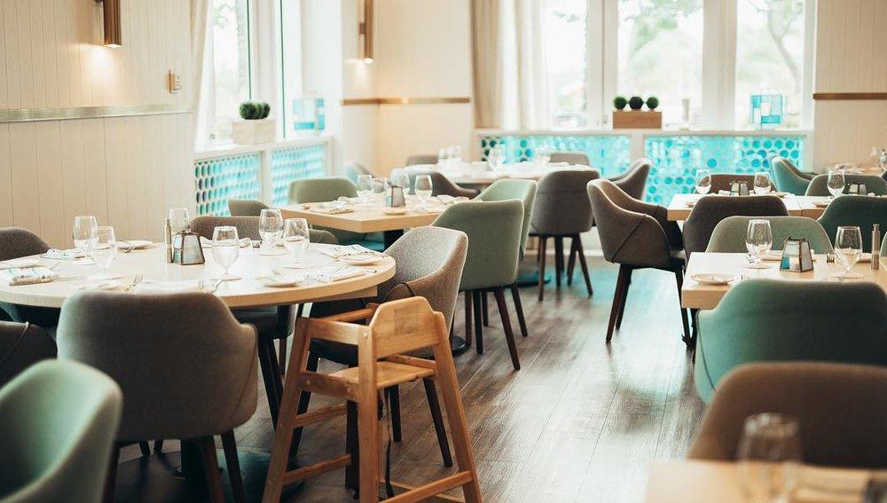 Camana_Bay_Restaurants