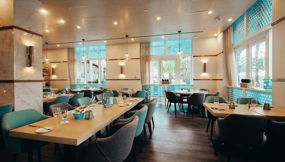 Agua_Cayman_restaurant