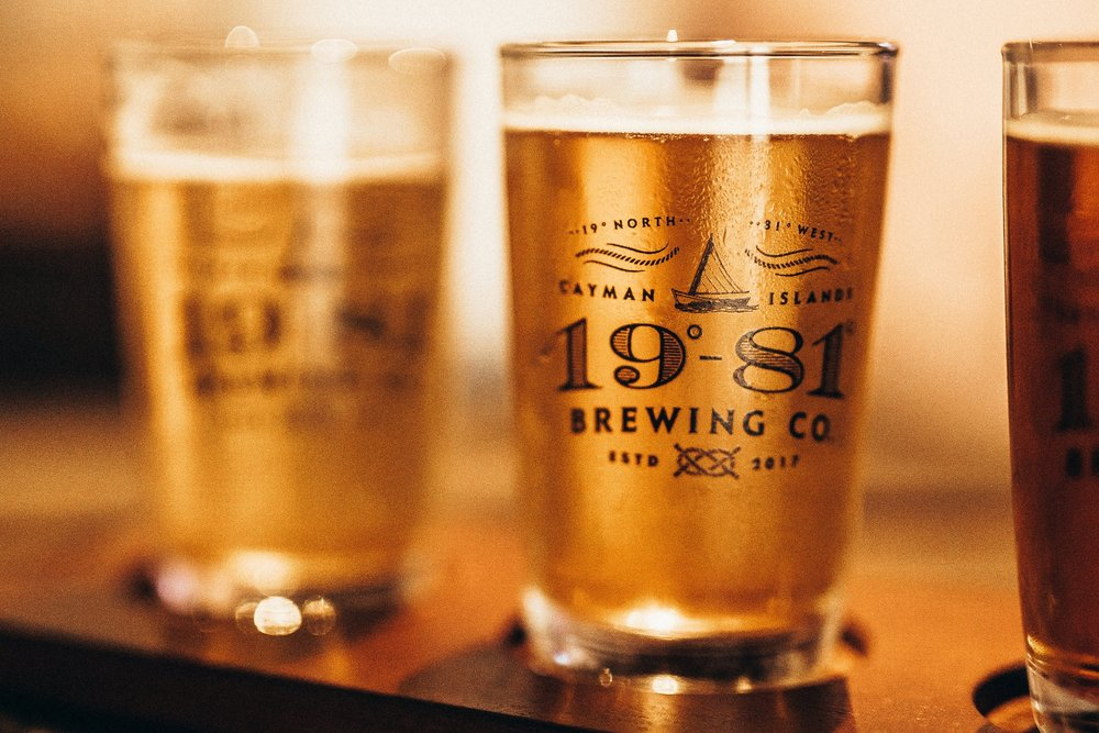 1981_brewingco_Cayman