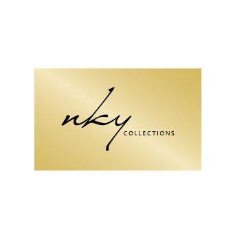 NKY_logo_Cayman Islands