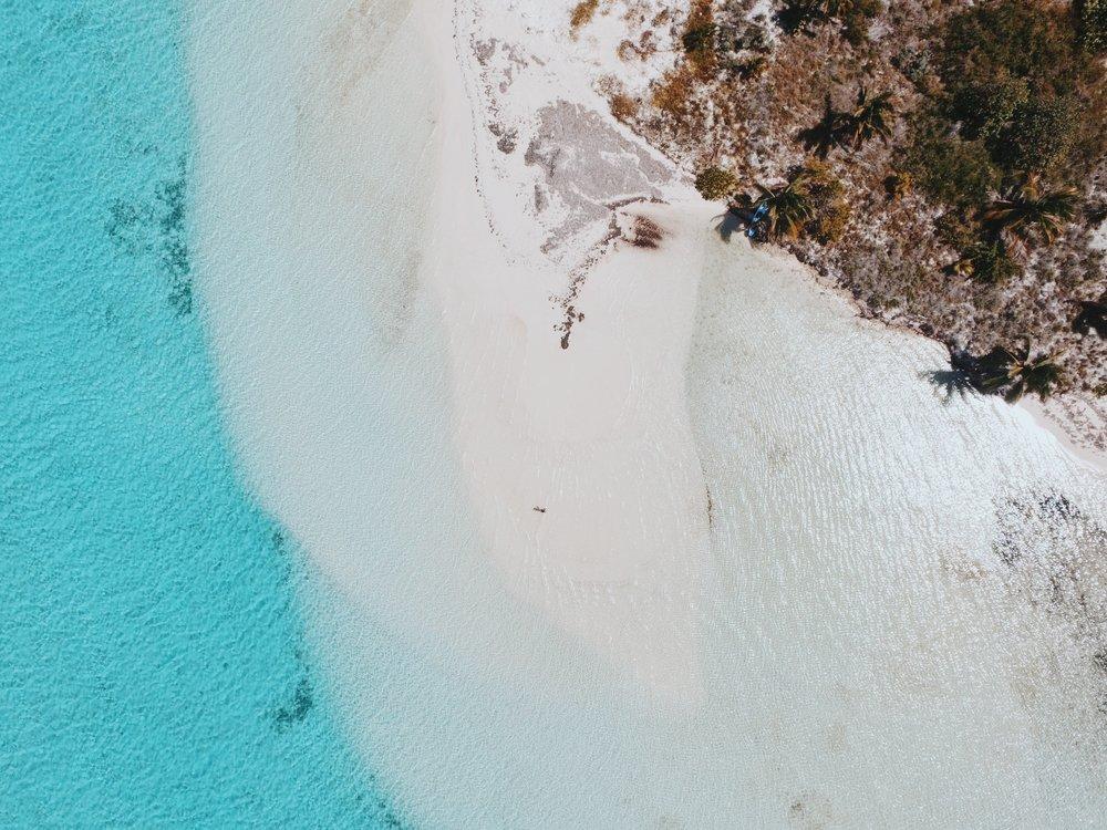 Little_Cayman_Cayman_Islands