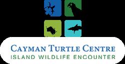 Turtle_Farm_Cayman