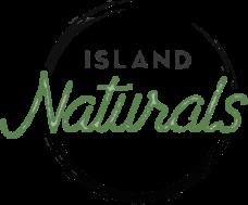 Island Naturals Cafe_Cayman Islands