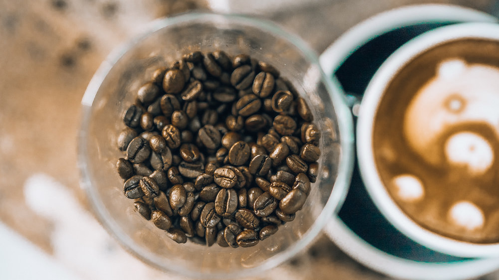 Island Naturals_Coffee
