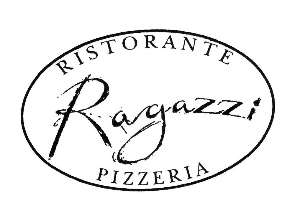 Ragazzi+Cayman