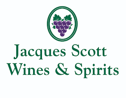 jacques scott_wines