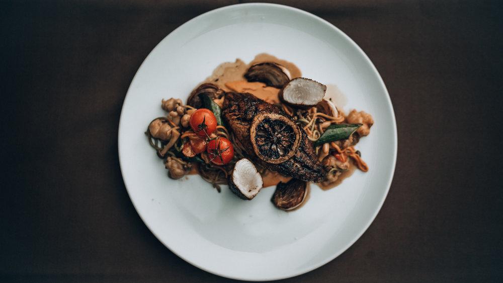 luca_seafood_cayman
