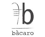 Bacaro_Cayman