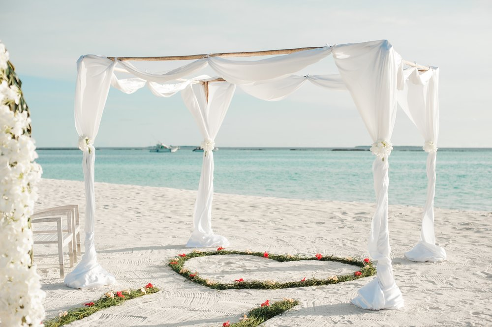 destination_wedding_Cayman