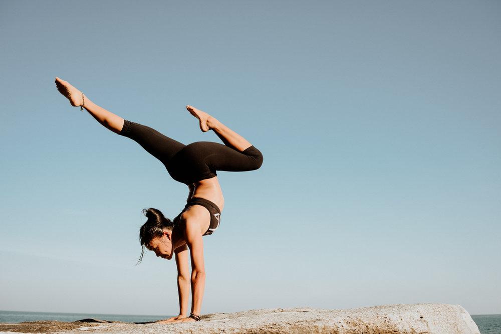 Yoga_wellness_Cayman