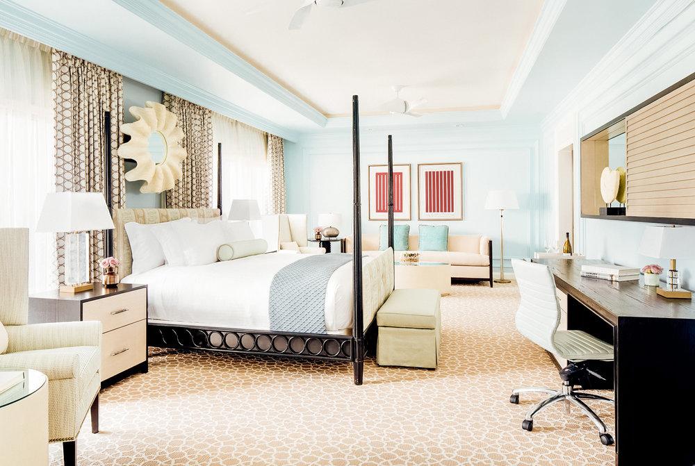 Ritz_Grand_Cayman