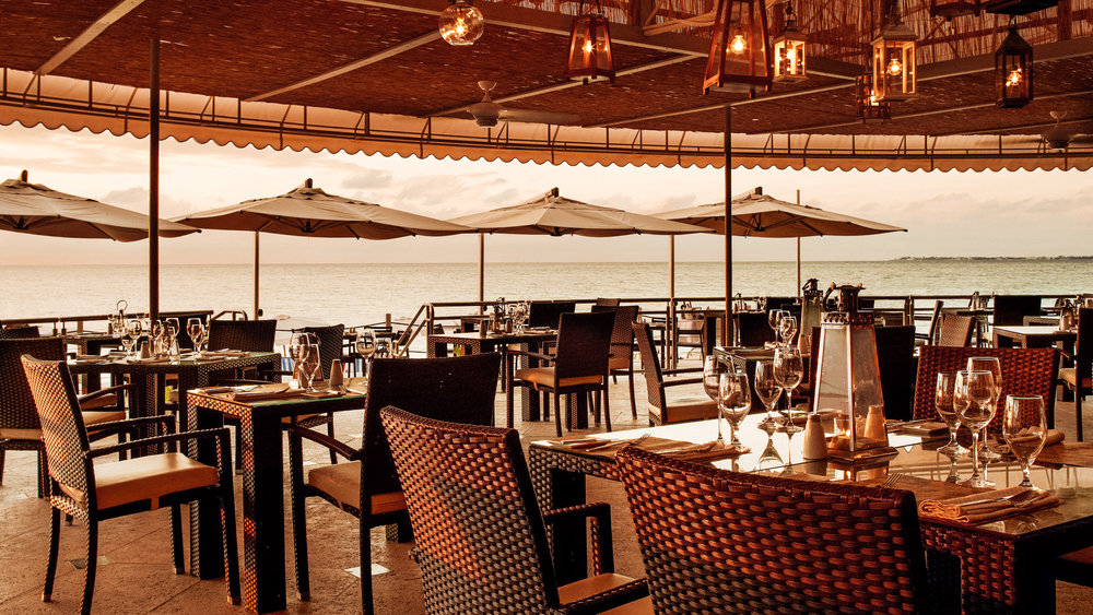 gcmgc-restaurant-0197-hor-wide.jpg