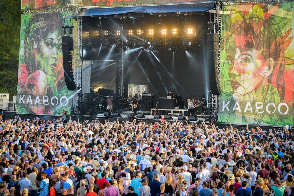 Flo Rida 3.jpg