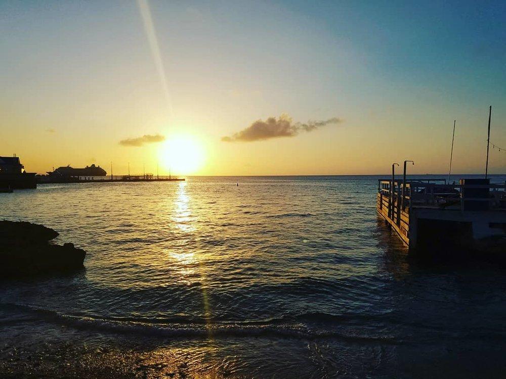 Cayman Cabana.jpg
