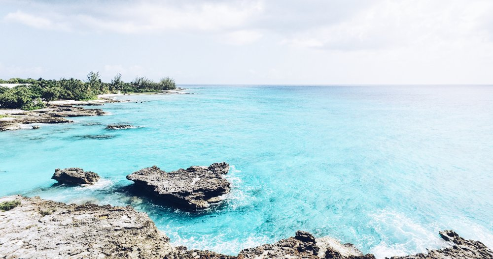 Smith's Cove_Cayman