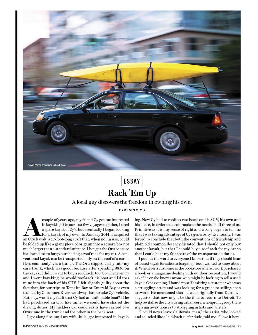 Kayak sac mag layout.jpg