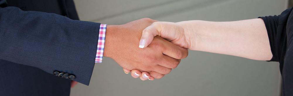 FOL_HandShake.jpg
