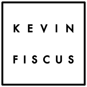 Kevin Fiscus Photography