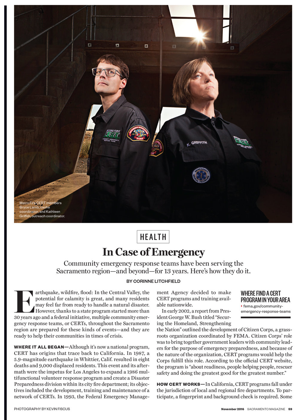 EmergResponse layout SacMag.jpg