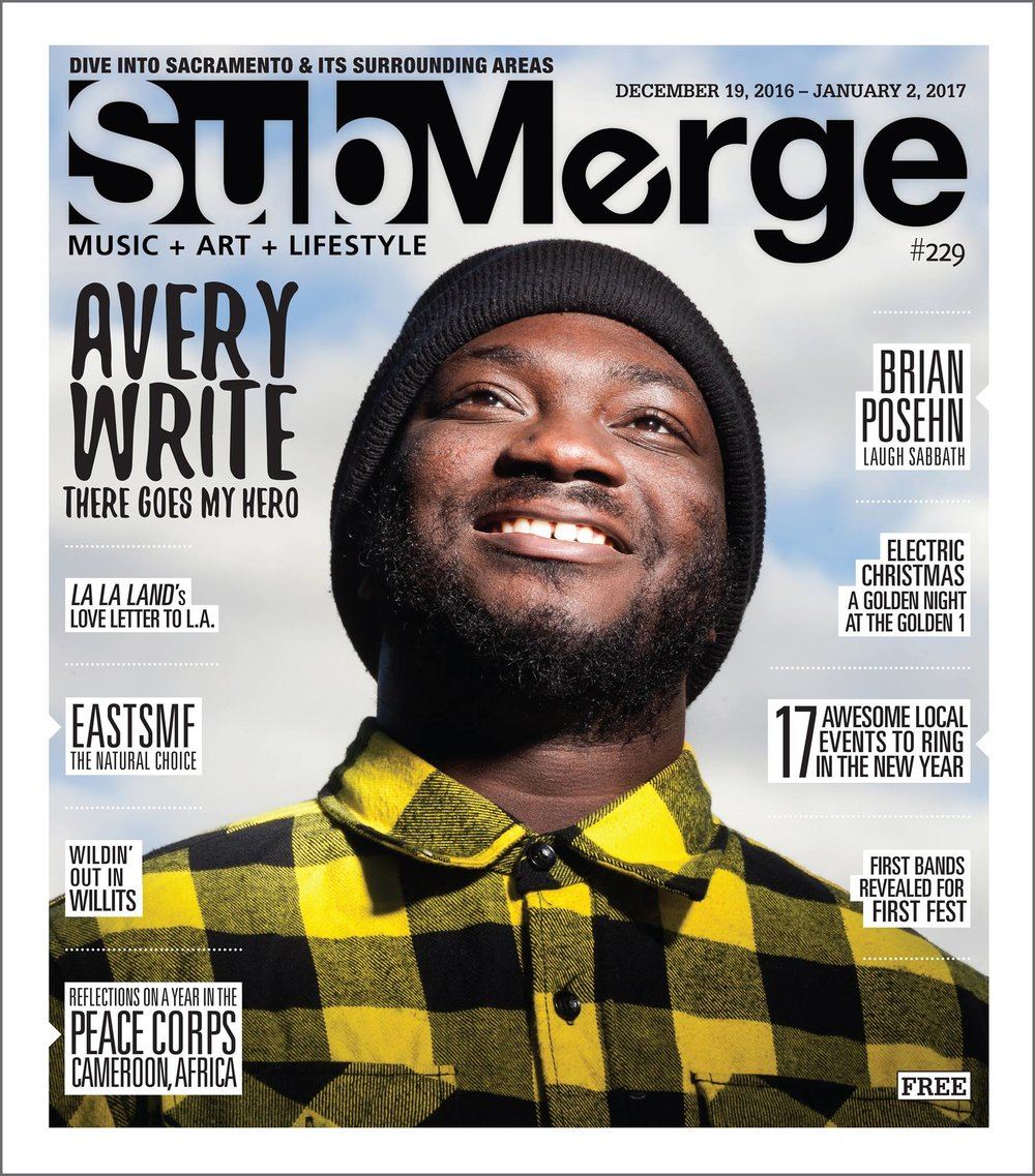 AveryWrite_Submerge.jpg