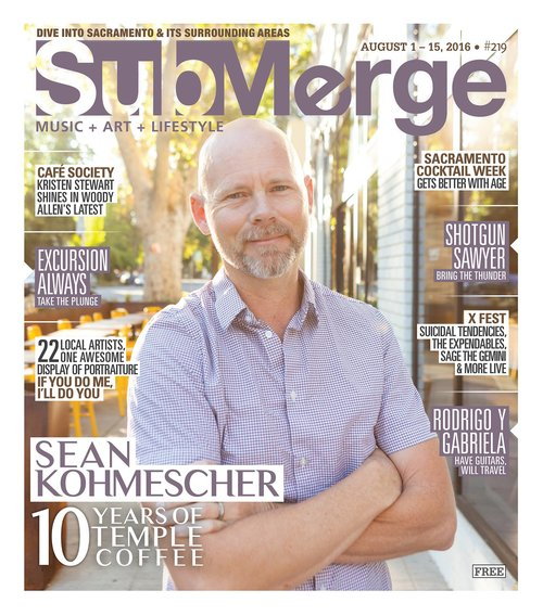 SeanKohmescher_Submerge(1).jpg