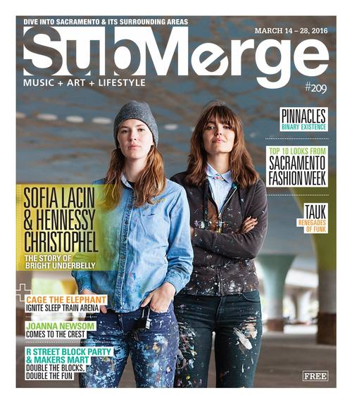 SubmergeMag_BrightUnderbelly(1).jpeg