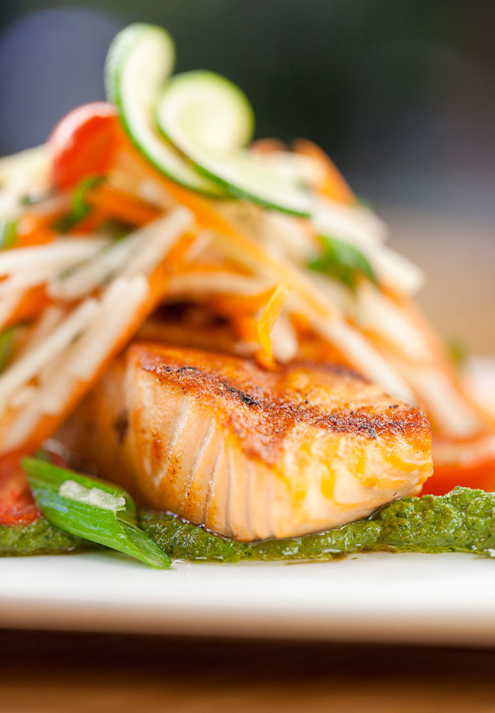 food_photography_best_happy_hour_sacramento_firestone_fish_salmon_citrus.jpg