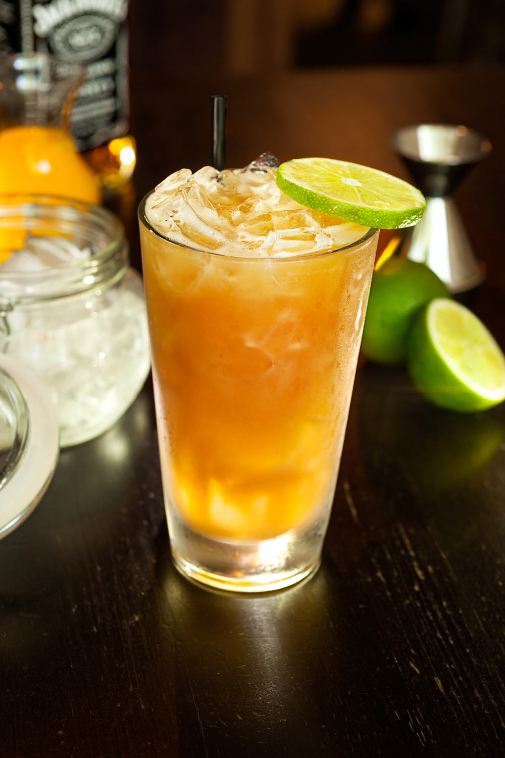 Food_Photography_Craft_cocktail_jack_daniels_ginger_beer_lemon_lime.jpg