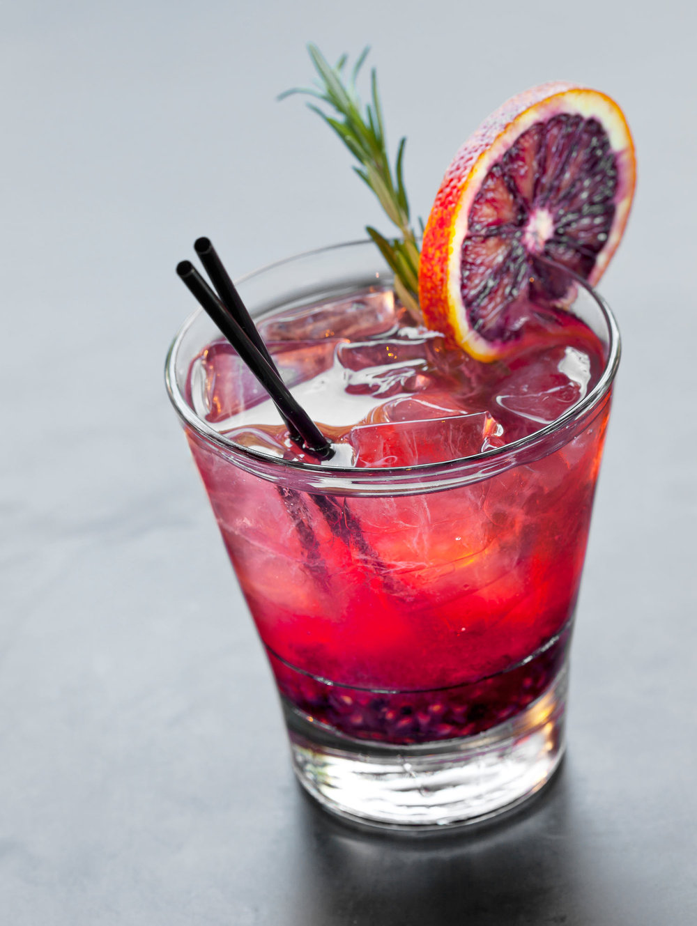 Food_photography_Craft_Cocktail_Red_Blood_Orange_mixed_drink.jpg
