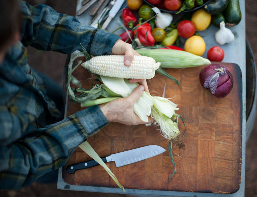 Food_Photography_farm_to_fork_fresh_produce_corn_onion_bean_pepper_lime_citrus_salad_raw_eating_vegan_on_the_cob.jpg