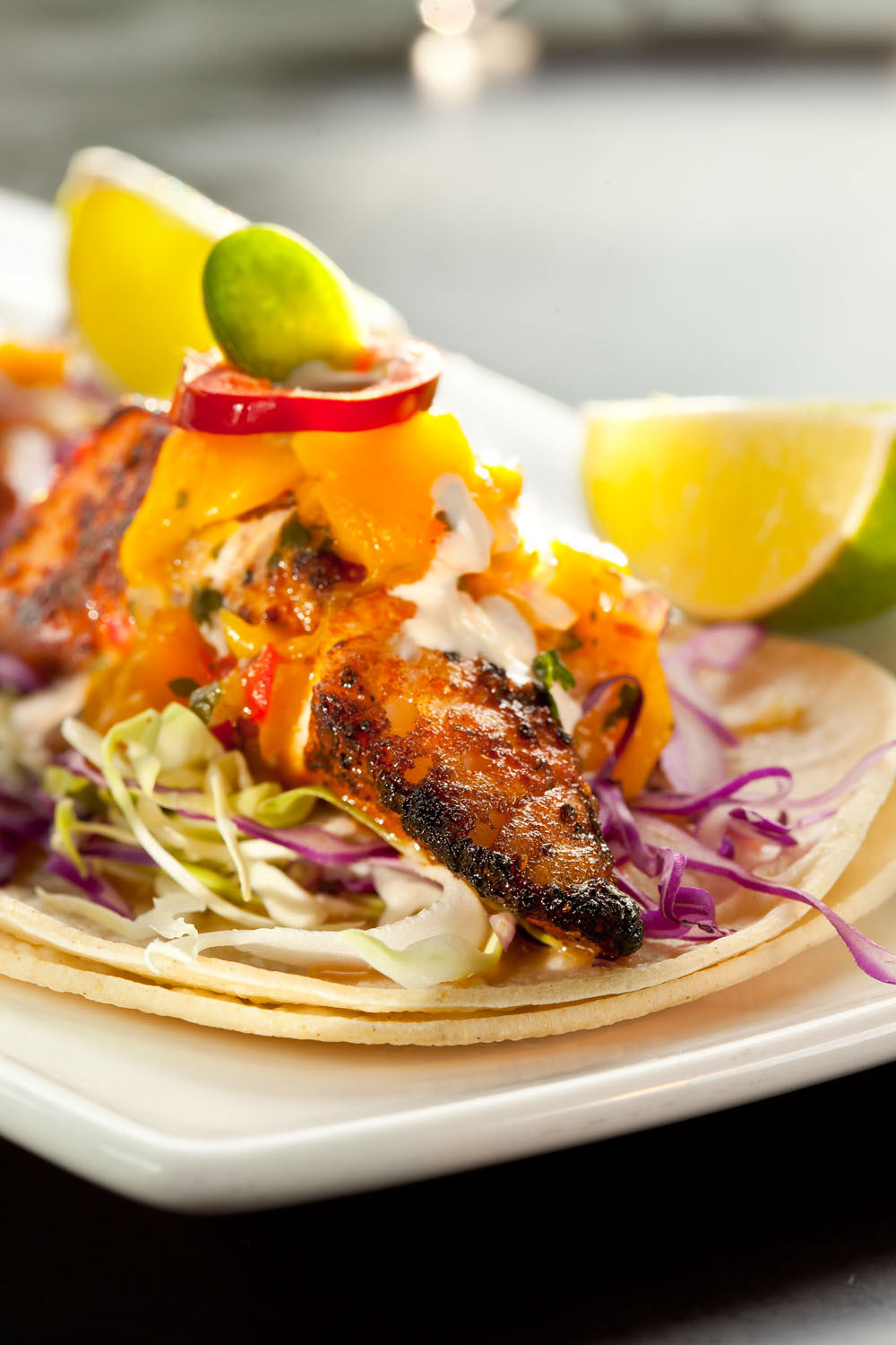 Food_photography_FishTaco_sacramento_fresh_light_bright-farm-to-fork.jpg